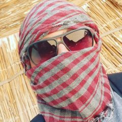 AlZarqawi