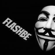 FLaShBe