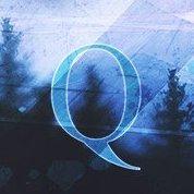 Qaxed