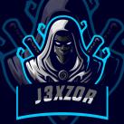 j3xzOr