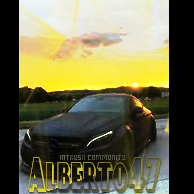 alberto47