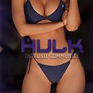 HulK~